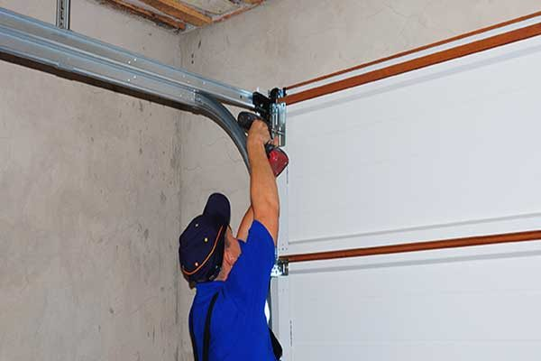 garage-door-panel-repairs-denver